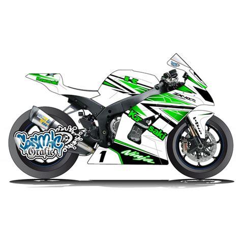custom graphic kit for 2011 2014 kawasaki zx 10r international moto parts