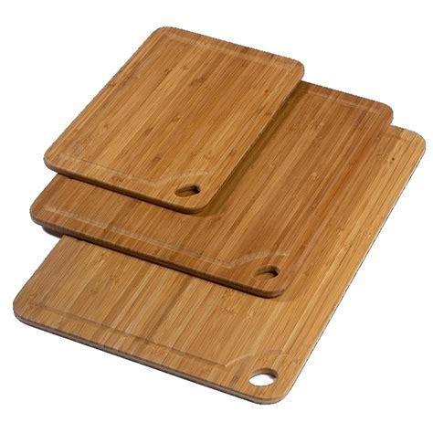 planche 224 d 233 couper bambou eco slim dm cr 233 ation