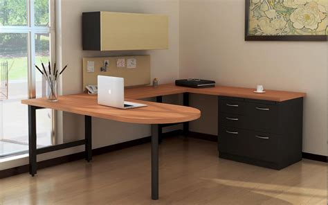 U Shaped Office Desk Home Design. Behind The Couch Tables. Cordless Desk Lamps. Tuffy Rear Cargo Security Drawer. Jewelry Drawer Dividers. Accent Chest Of Drawers. Novelty Desk Accessories. Used Desks. Round Plastic Table