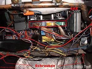 3er Steckdose Anschließen : meinung zu ebay ffb f r 95er e36 verschiedene preise kaufberatung forum ~ Markanthonyermac.com Haus und Dekorationen