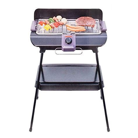 quel type de barbecue weber choisir barbecue electrique
