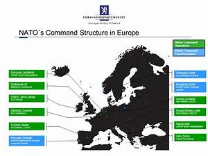 The Norwegian Armed Forces - ppt video online download