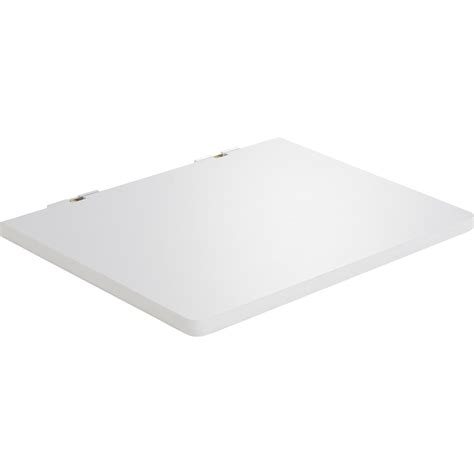 etag 232 re pour micro onde blanc l 50 x p 40 cm ep 30 mm leroy merlin