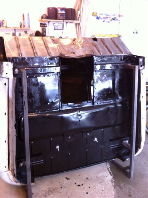 Boat Trailer Inner Fender Wells by 1000 Images About 52 Chev Build On Pinterest Rear Seat