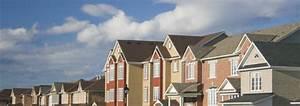 Häuser In Amerika : amerikanische h user wohnen im gro z gigen stil ~ Markanthonyermac.com Haus und Dekorationen