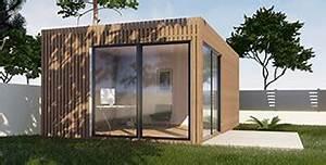 Gartenhäuser Aus Stein : gartenh user kaufen holz gartenh user ab 979 95 ~ Markanthonyermac.com Haus und Dekorationen