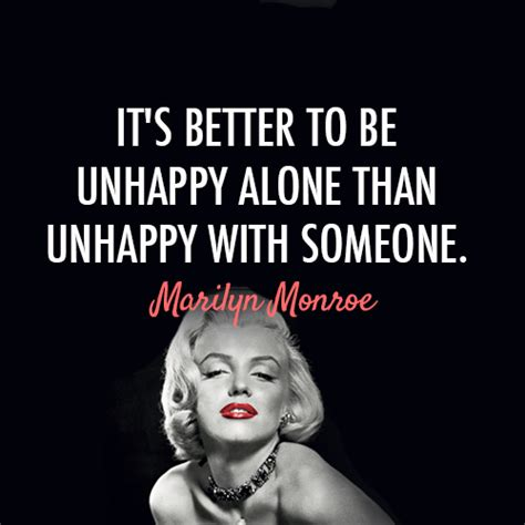 Best Marilyn Monroe Quotes & Sayings  Sayingimagesm. Hard Work Unnoticed Quotes. Best Friend Quotes You Know Too Much. Book Quotes Jane Austen. Sad Quotes Husband. Tumblr Quotes Grey's Anatomy. Gossip Girl Yearbook Quotes. Success Quotes Tony Robbins. Winnie The Pooh Quotes Cloud