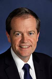 Bill Shorten Introduces Historic Marriage Equality Bill ...