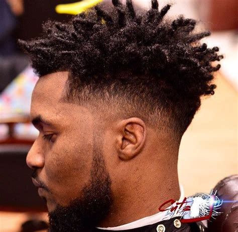 Inspiration Homme  Hairstyles  Pinterest Haircut