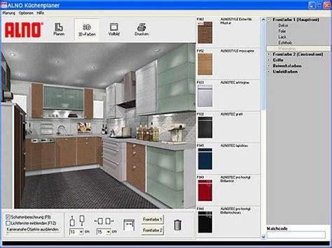 alno kitchen planner 13a free pobierz za darmo na windows