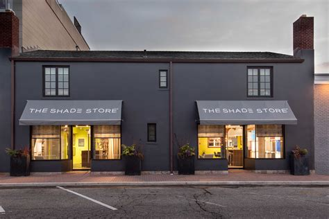 the shade store 174 in westport ct 06880 chamberofcommerce