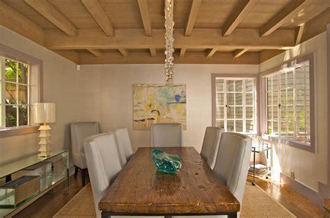 Fabulous Dining Room Table Centerpiece Ideas Unique 31