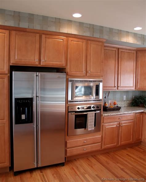 kitchen soffit ideas kitchen soffit ideas for the home kitchen cabinet soffit ideas the