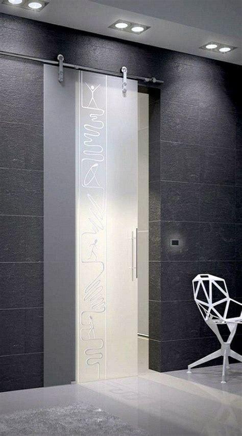 25 best ideas about porte galandage sur porte coulissante bois porte 224 galandage