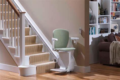 devis monte escalier comparez 5 devis gratuits