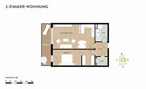 Ein Zimmer Wohnung Dresden : ihre neue mietwohnung in dresden prager carr e ~ Markanthonyermac.com Haus und Dekorationen