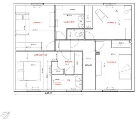 best 25 plan maison 120m2 ideas on plan maison plein pied construction maison