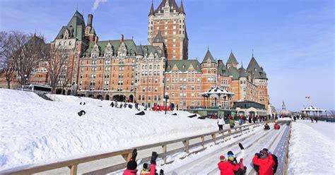 Quebec City _other Dresses_dressesss