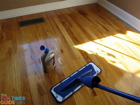 bona floor finish houses flooring picture ideas blogule
