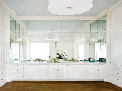 Decorative Mirrors Bathroom, White Bathroom Wall Mirror Commercial Flooring Virginia Is Installing Vinyl Hard Real Wood Fitting White Laminate Quick Step Companies Rugby Hardwood Cost India Near Door Cheap Prices
