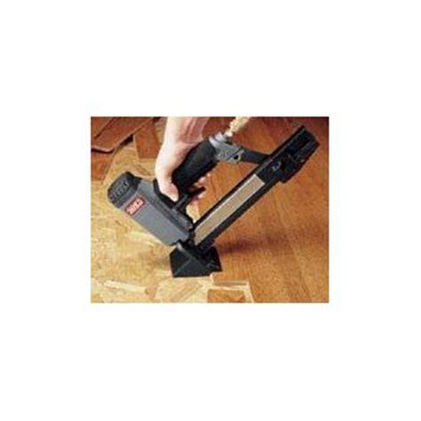 tools accessories senco staplers nailers senco