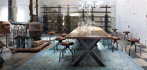 table de repas syntaxe collection nouveaux classiques roche bobois