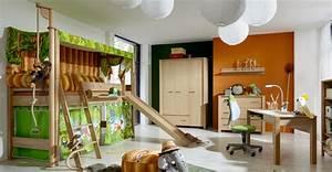 Bilder Für Kinderzimmer : kinderzimmer ideen wohnland breitwieser ~ Markanthonyermac.com Haus und Dekorationen