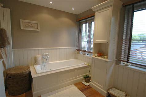 plan de travail salle de bain brico depot