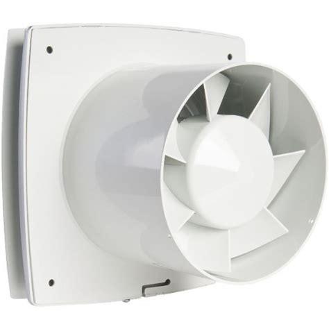 extracteur d air temporis 233 d 233 tection humidit 233 216 125 mm 167 m 179 h renson cazabox