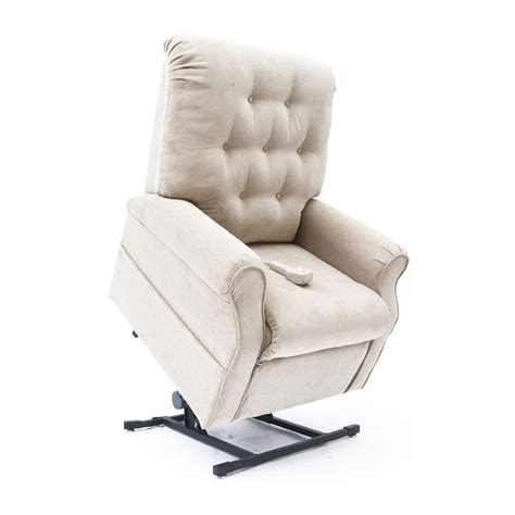 new fawn easy comfort lc 200 power electric lift chair mega motion recliner ebay