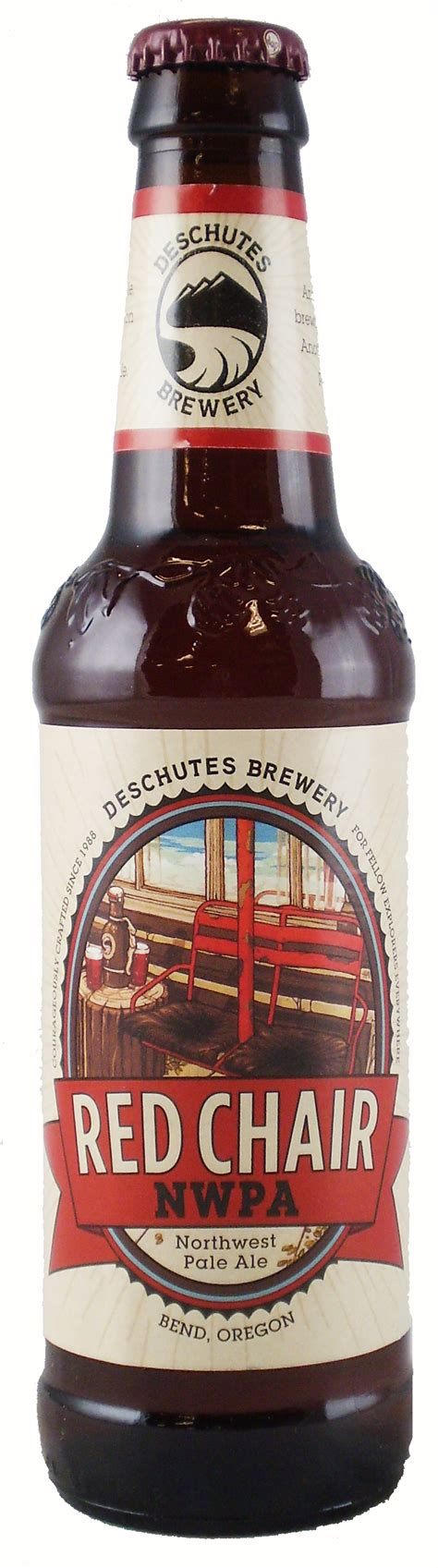 review deschutes brewery cinder cone and chair nwpa 2010 drinkhacker