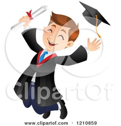 High School Graduation Clip Art  101 Clip Art. Travel And Leisure Canada National Title Pawn. Jumbo Loan Mortgage Rates Apple Tablet Specs. Divorce Lawyers In California. Chances Of Becoming A Doctor. Campaign Email Software Locksmith Altadena Ca. Online Renewable Energy Courses. Burberry Wearhead Trench Sample Market Survey. When Can You Withdraw From Roth Ira