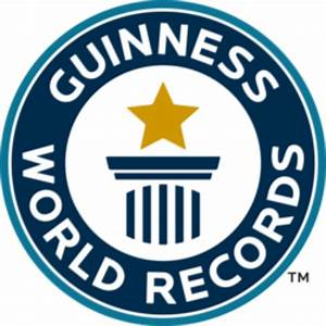 Guinness World Records - Wikipedia