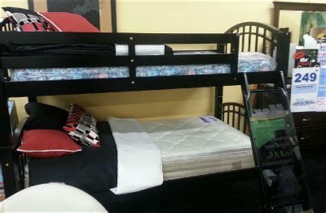 mor furniture bunk beds latitudebrowser