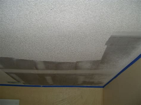 popcorn ceiling removal popcorn ceiling repair west palm fl
