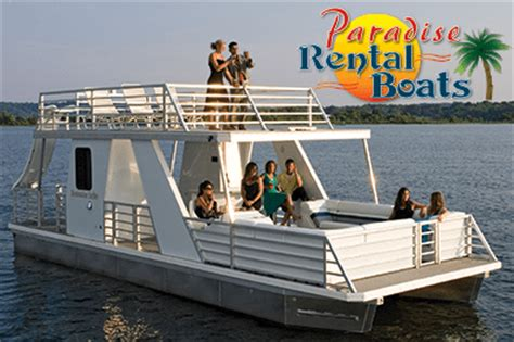 Lake Monroe Boat Rental Hours in addition to parasailing sail grand also offers several