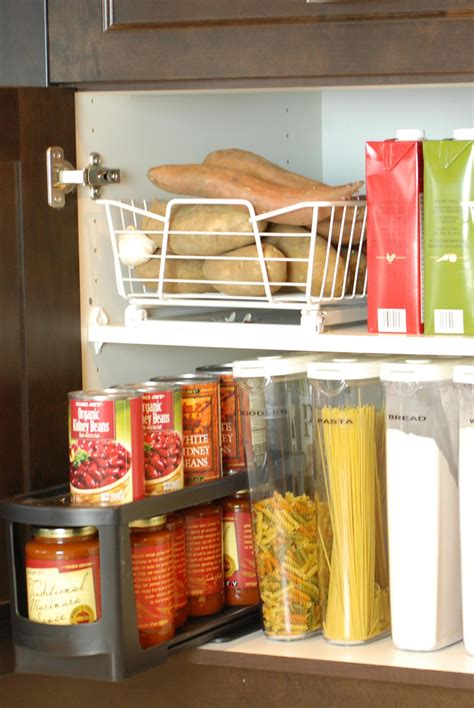 how to organize kitchens tool architecture decorating ideas