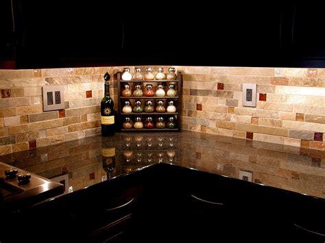 Best Flooring Choices