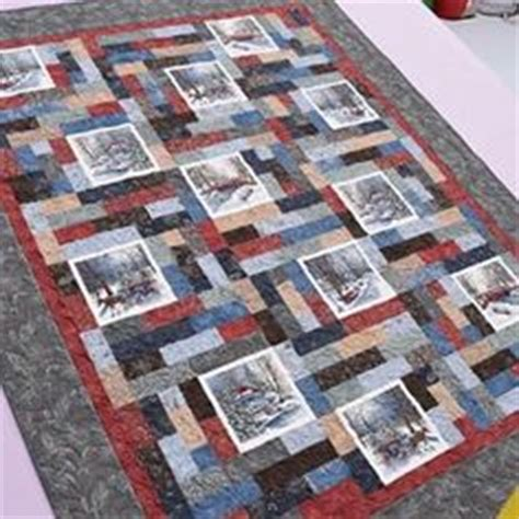 and douglas 750 square modern minneapolis 1000 images about minnesota quilt 2016 on