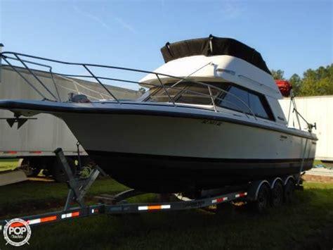 Phoenix Bass Boats For Sale In Nc by Phoenix Boats For Sale In North Carolina Boats