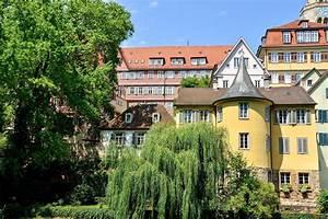 Fertiggaragen Baden Württemberg : vakantie baden w rttemberg tui ~ Whattoseeinmadrid.com Haus und Dekorationen