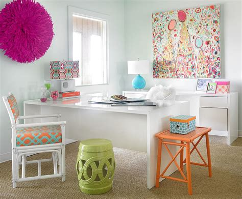 20 Ways To Decorate Home Office In White Free Kitchen Design Software Images Of Cabinets Madison Wi Guy Fieri Outdoor Small L Shaped Ideas My Layout Online Cape Cod