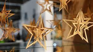 Fenster Licht Deko : weihnachtsdeko f rs fenster tolle ideen f r die fensterdeko ~ Markanthonyermac.com Haus und Dekorationen