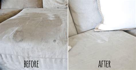 how to make microfiber cleaner diy crafts