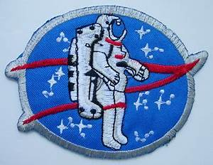 NASA Astronaut Patches (page 2) - Pics about space
