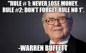 5 Risk Management Rules For A Prosperous Retirement ...