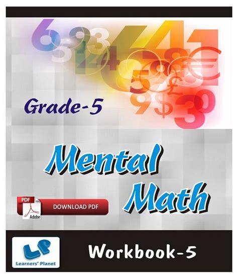 Envision Math Texas Grade 5 Answers  Pearson Realizepearson Realizeenvision Math Textbook Grade