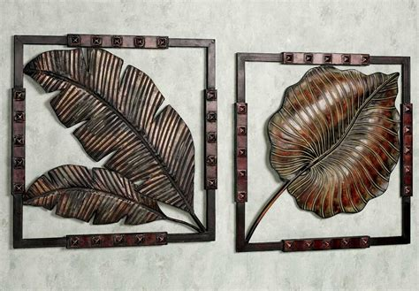 indoor and outdoor decorative metal wall decor and sculptures to expresses your sense of