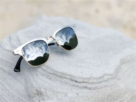 240 Best Women's Sunglasses Images On Pinterest