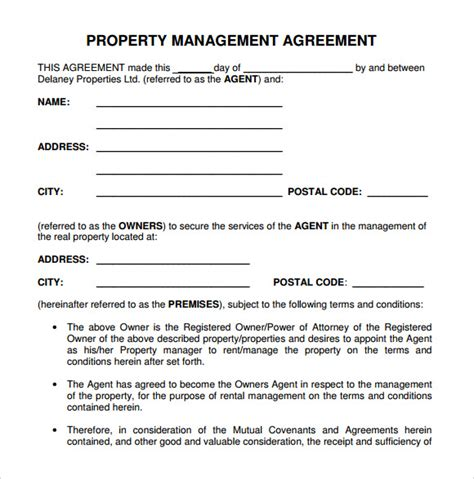 Property Management Forms Free Download Never Underestimate. Professional To Do List Template. Teacher Assistant Resume Examples Template. Titles For Research Papers Examples Template. Wedding Photo Black And White Template. Formidable Iphone Business Card Template. Html Landing Pages Template. Welcome Template. Resume Builder Template Microsoft Word Free Template